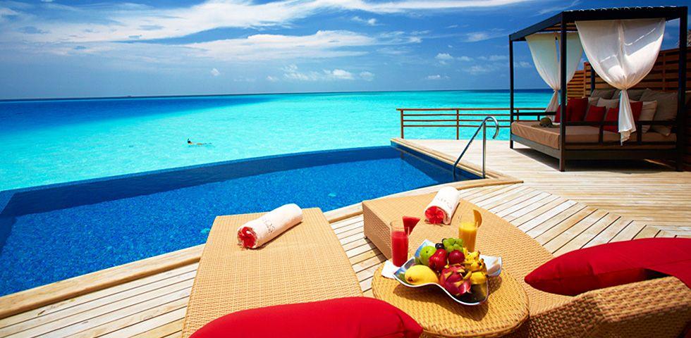 maldives h i s. Black Bedroom Furniture Sets. Home Design Ideas