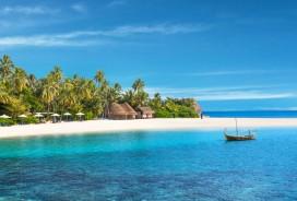 maldive4